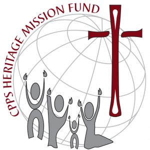 CPPS Heritage Mission Fund Awards Grant to Our Home's Direct Services Program