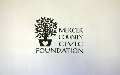 Our Home Family Resource Center Awarded Grants From Mercer County Civic Foundation