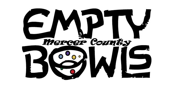 Empty Bowls Mercer County | Our Home Family Resource Center